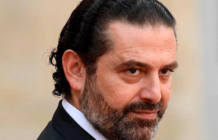 عودة الحريري الى رئاسة الحكومة؟