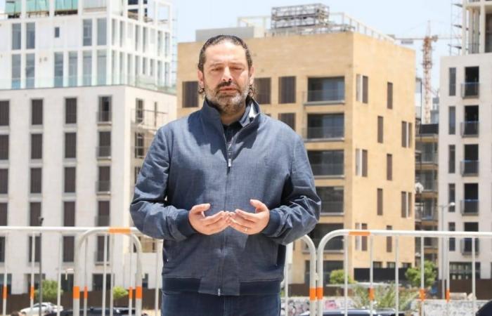 """الحُكْم باغتيال الحريري في عيون بيروت كأنه… """"الموناليزا"""""""