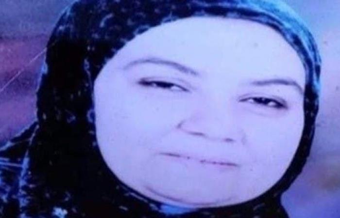 مصر | سجن 42 متهما منعوا دفن طبيبة كورونا من عام لـ10 أعوام