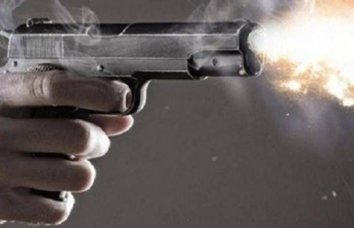 مصر | مصري يقتل نجل عمه رمياً بالرصاص بسبب منشور على فيسبوك