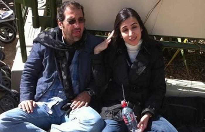 سوريا | شركات وهمية.. بوابة رجال الأسد في التهرب من العقوبات