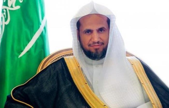 السعودية   25 جريمة كبرى توجب التوقيف في السعودية