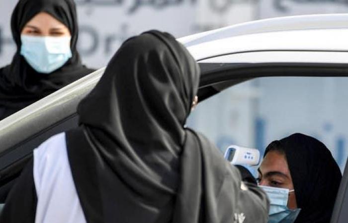 الخليج | الإمارات.. الحظر قد يعود إلى بعض المناطق