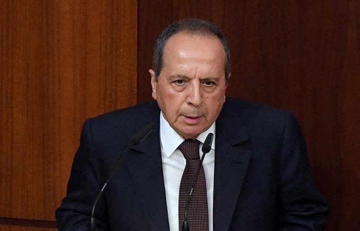 السيد: الحريري رئيس الحكومة المقبلة؟