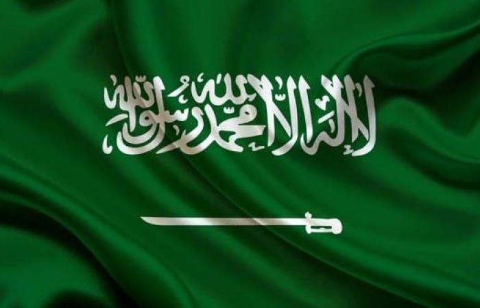السعودية | أمر ملكي بإحالة مسؤول للتقاعد وإعفاء عدد من المسؤولين
