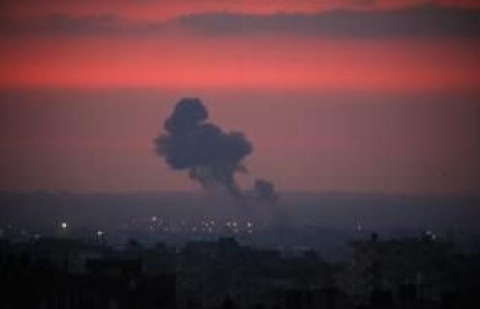 فلسطين | حماس تحمل الاحتلال مسؤولية تصاعد التوتر في غزة