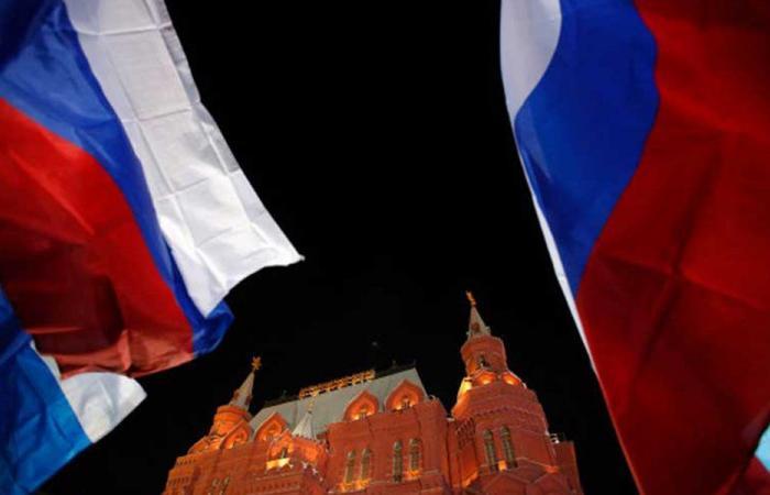 الخارجية الروسية تعلّق على حكم المحكمة الخاصة بلبنان