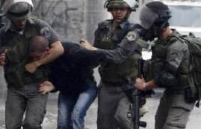 فلسطين | مختص: الاحتلال يستخدم سياسة الاعتقالات لتهجير المقدسيين