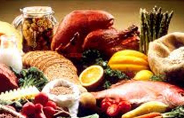 إذا كنت تشعر بالجوع… لا تتناول هذه الأطعمة!