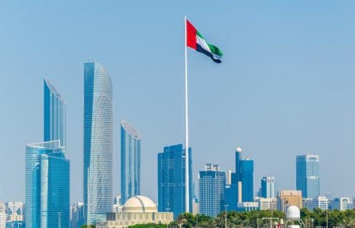 الخليج | الإمارات تنفي توقيع اتفاق أمن داخلي مع إسرائيل