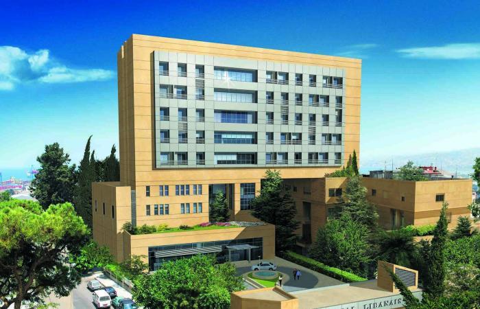 إدارة الجعيتاوي: ليس لسويسرا خطة لمساعدتنا