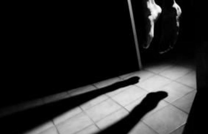 فلسطين | غزة: انتحار شاب شنقا