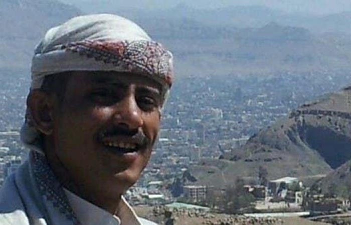 اليمن   طفل يودع السجن لتأديبه.. فاغتصبه مشرف أمن حوثي
