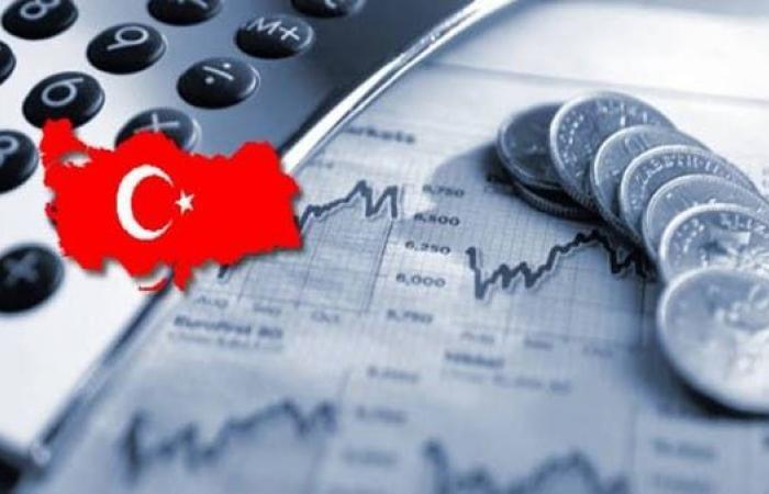 """نفاد الاحتياطات وضعف المصداقية يخفضان تصنيف """"تركيا"""""""