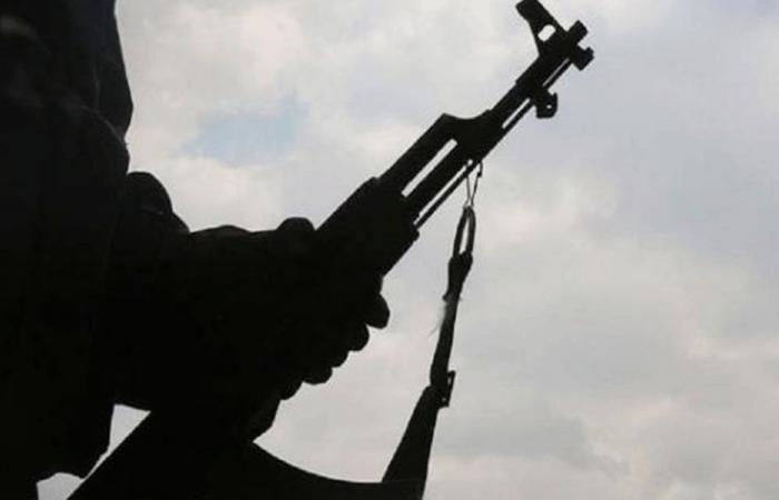 ارتفاع جرائم القتل في لبنان 82.2%!