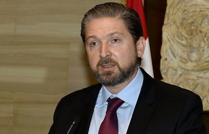 كرامي في ذكرى تفجيري طرابلس: العدالة طريق الخلاص الوحيد