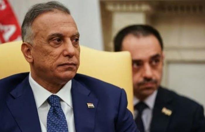 العراق   صحيفة أميركية: الكاظمي لديه مصداقية في إصلاح العراق