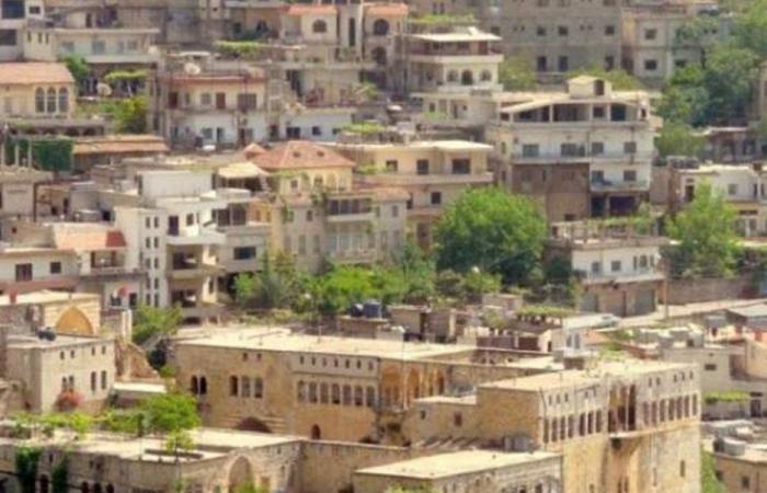 بلدية الكفير: نتائج فحوصات المخالطين سلبية