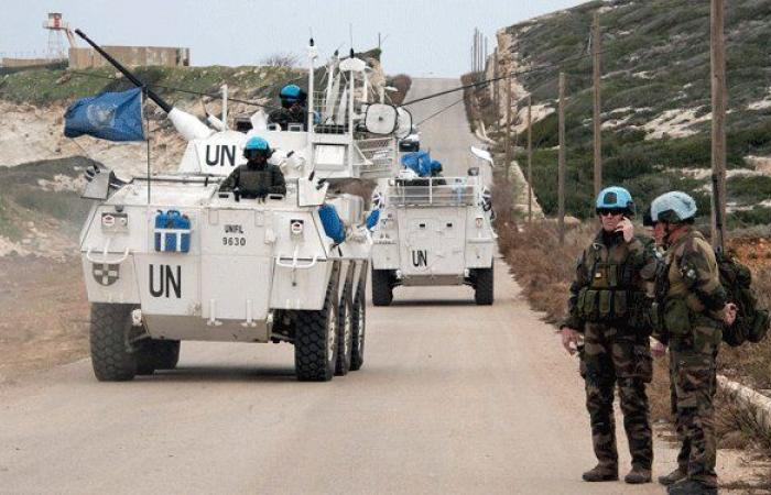 ضغوط أميركية لخفض عدد «يونيفيل» ومنع انتهاكات «حزب الله»
