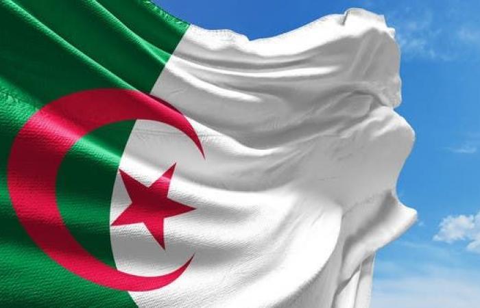الجزائر تعلن الأول من نوفمبر موعدا للاستفتاء على مشروع الدستور