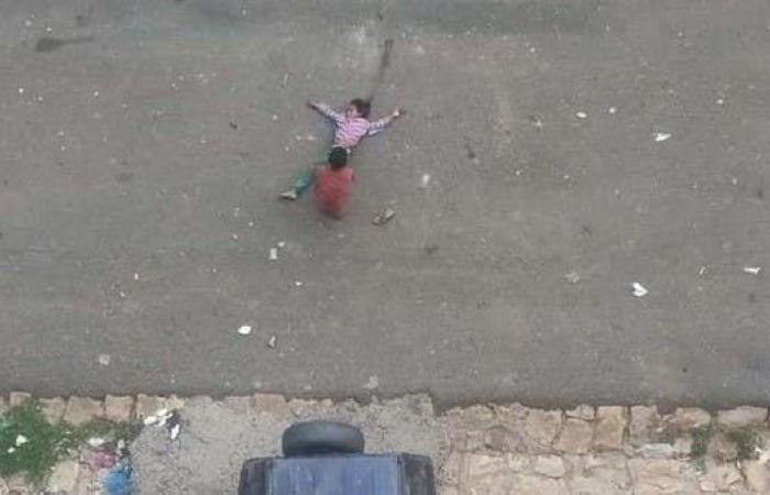 اليمن   تعز.. 366 طفلاً ضحايا قناصة الحوثيين في 5 سنوات