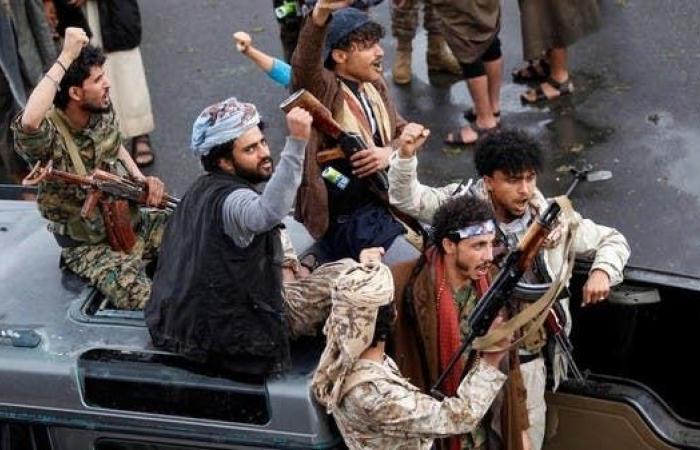 اليمن | اليمن.. مقتل وإصابة 47 مدنياً بنيران الحوثيين خلال شهر
