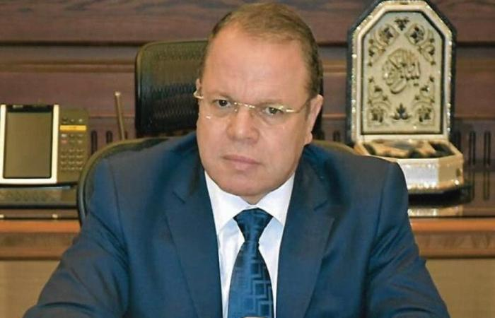 مصر | مصر.. أمر بضبط المتهمين بقضية الاغتصاب الجماعي بفندق شهير