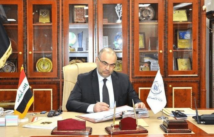 العراق | قمة أردنية عراقية مصرية اليوم.. والكاظمي إلى عمّان