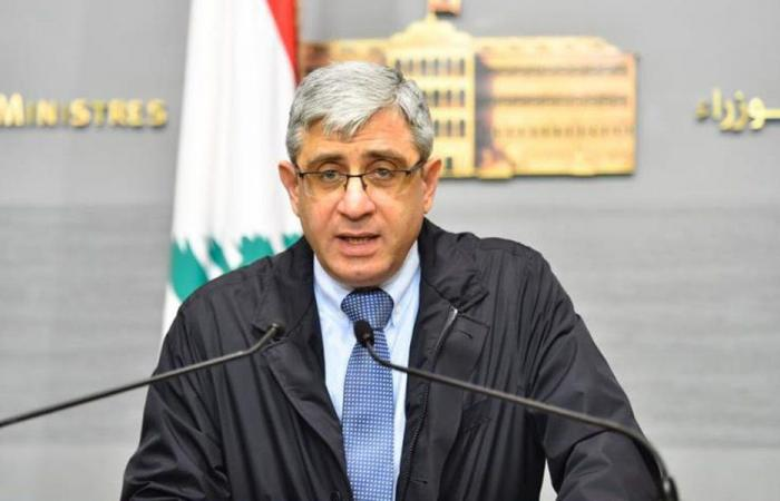 """إقالة رئيسة المركز التربوي بغطاء من دياب: """"التيار ما معو خبر""""!"""