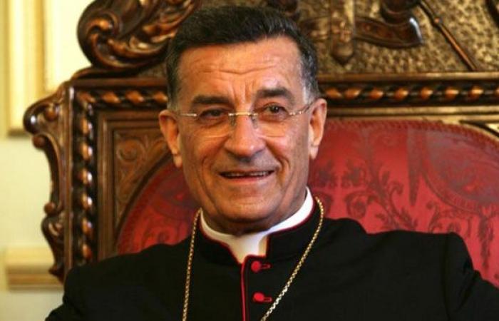 """""""موارنة من أجل لبنان"""": تخوين البطريرك لن يثني الكنيسة عن القيام بدورها"""