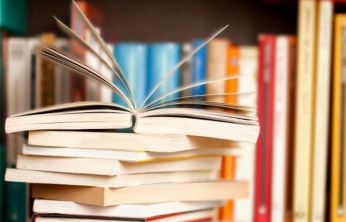 الكتاب المدرسي: الدعم أو زيادة السعر 10 أضعاف!