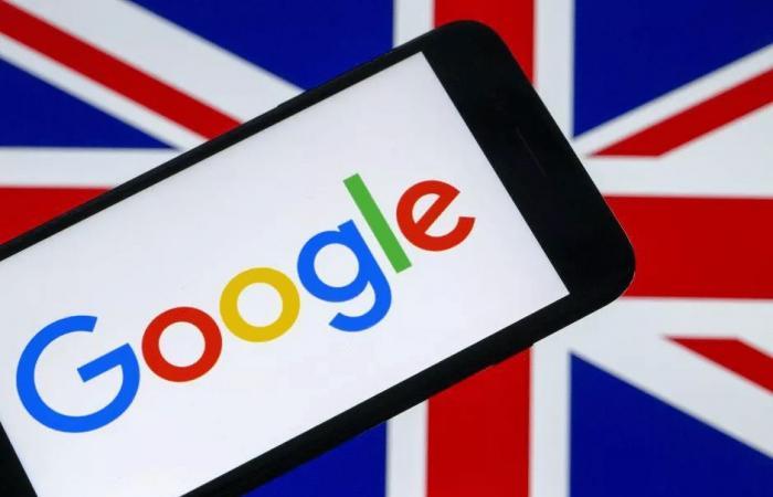 بريطانيا تنفي إسقاط ضريبة الخدمات الرقمية