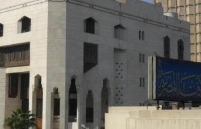 مصر | برلمان مصر يتراجع عن قانون دار الافتاء.. والأزهر يشيد