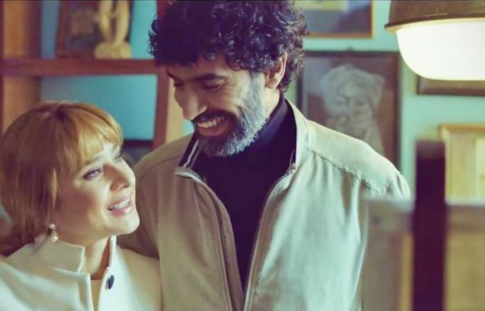 """رغم مرور سنتين على عرضه.. لماذا ما زلت أرى أن """"اختفاء"""" من أقوى المسلسلات المصرية؟"""