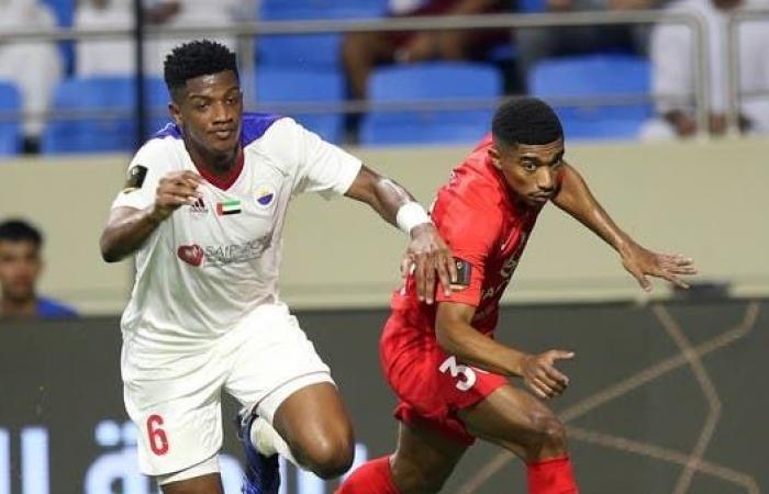 رابطة الدوري الإماراتي تؤجل انطلاق الموسم الجديد