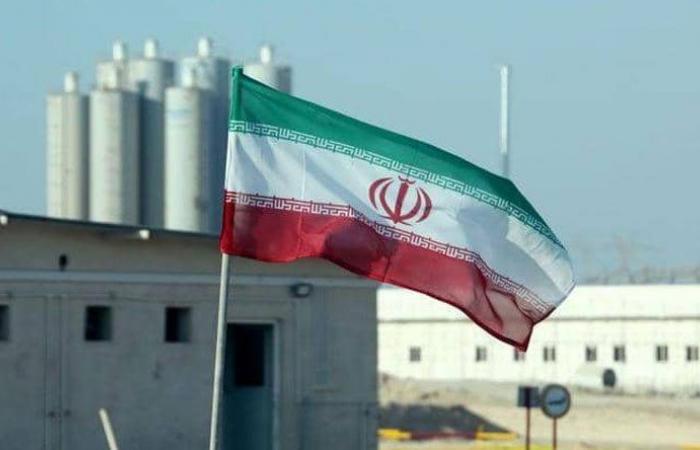 إيران تسجن صحفياً غطى الاحتجاجات