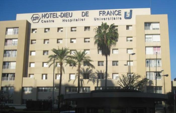 وزير الصحة الفرنسي يتأخر على موعده مع اوتيل ديو.. والاخيرة تلغي اللقاء