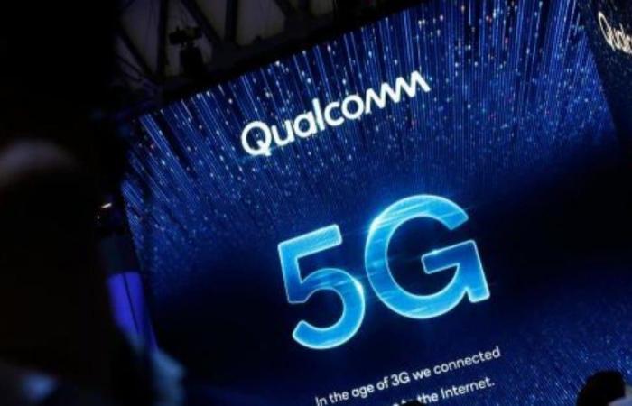 كوالكوم تعلن عن معالجات تجلب 5G إلى الهواتف الرخيصة والحواسيب