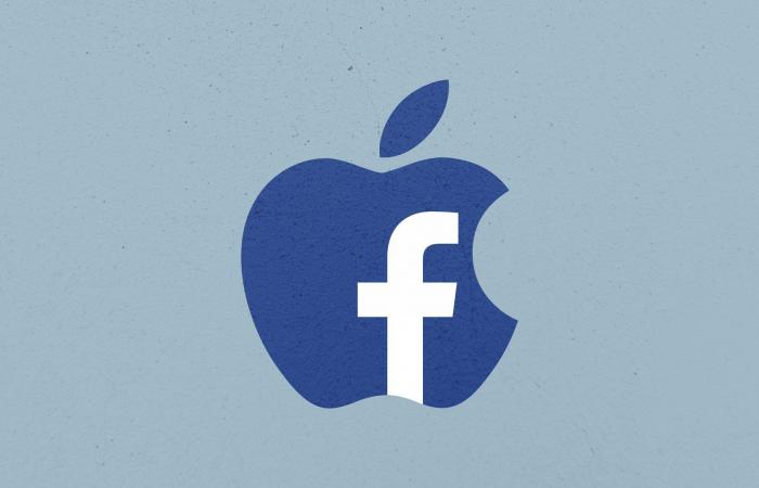 آبل تؤجل قواعد الخصوصية التي تهدد فيسبوك وسوق إعلانات الجوال