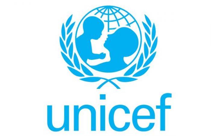 """""""يونيسيف"""": لإجراءات عاجلة لمساعدة الأطفال المتضررين من الانفجار"""