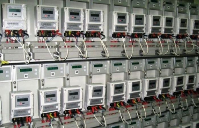 سرقة أسلاك وانقطاع الكهرباء عن عدد من البلدات في عكار