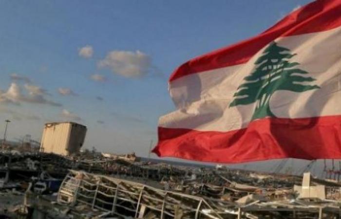 لبنان الوطن الذي أفلسه حكامه على طريق تكليف حكومة ادارة الافلاس