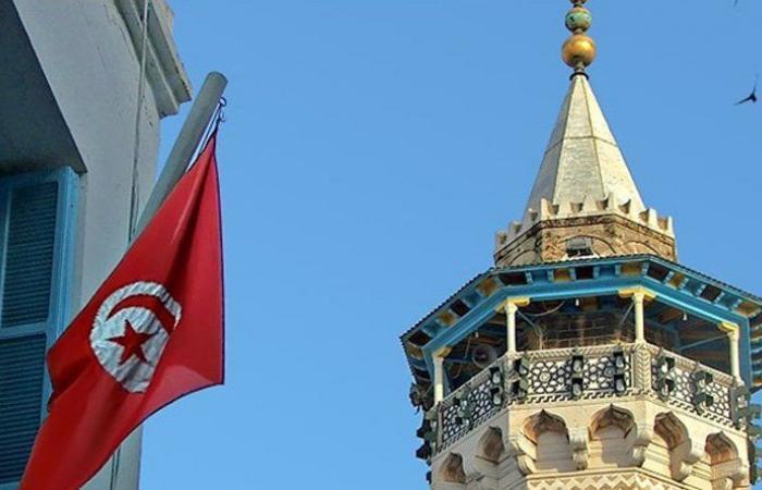 فساد في وسائل إعلام تابعة للنهضة في تونس؟