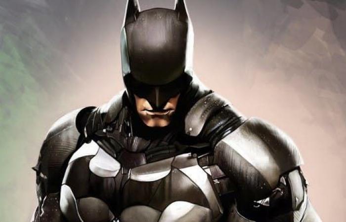 """بعد إصابة """"الرجل الوطواط"""" بكورونا.. توقف تصوير باتمان"""