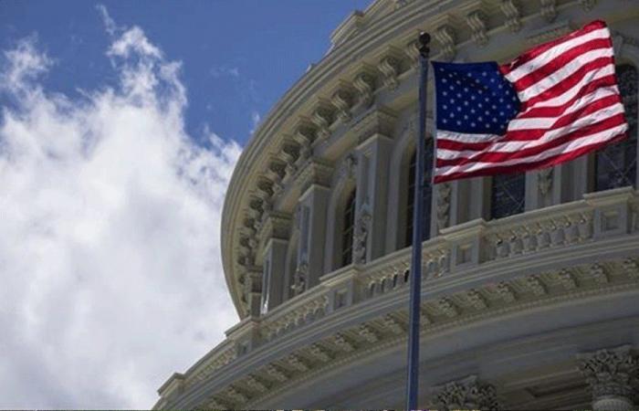 عقوبات أميركية على شخصيات لبنانية الأسبوع المقبل!