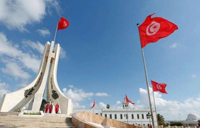 مقتل رجل أمن و3 مسلحين في تونس