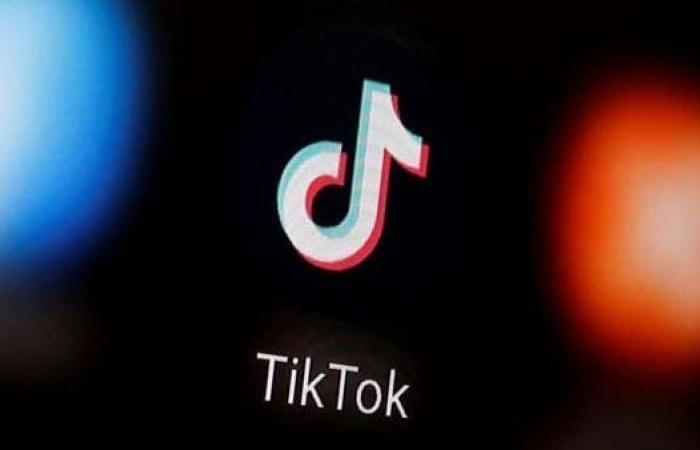 تيك توك يواجه حظر ترمب عبر أدوات تسويق جديدة