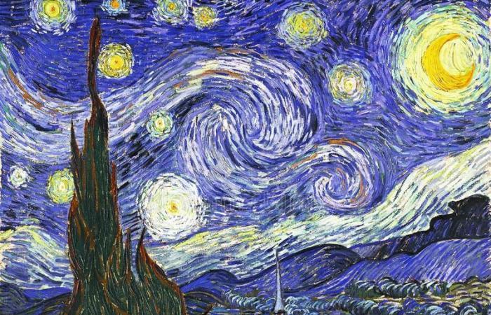 إحداها رُسمت من مصحة عقلية وأخرى لم يعرفها العالم إلا بعد سرقتها.. تاريخ اللوحات الـ5 الأشهر في العالم
