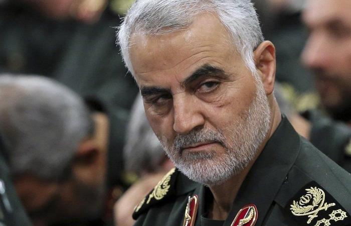 طهران: واشنطن تدرك جيدا الثمن مقابل جريمة مقتل سليماني