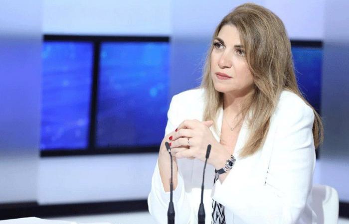 نجم: مستعدة للتعاون لعدم استغلال الأهالي في بيروت